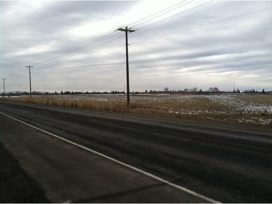 0 Highway 2dover Rd, Spokane, WA - USA (photo 2)