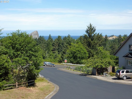 Tl60 Kehei Dr, Pacific City, OR - USA (photo 1)