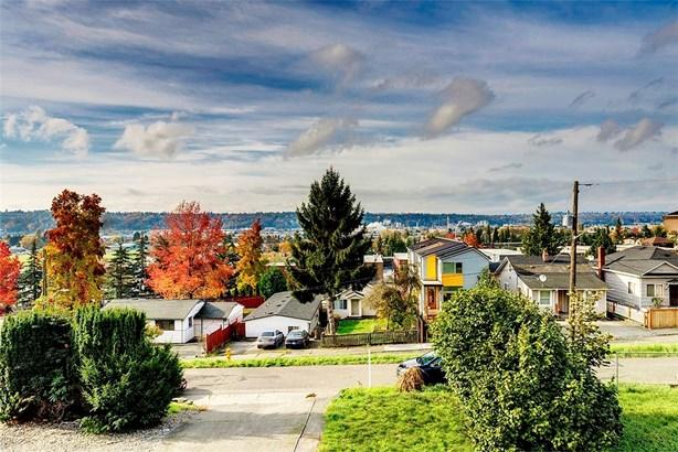 6020 19th Ave S, Seattle, WA - USA (photo 2)