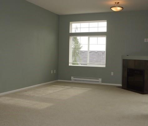 Property photos (photo 5)
