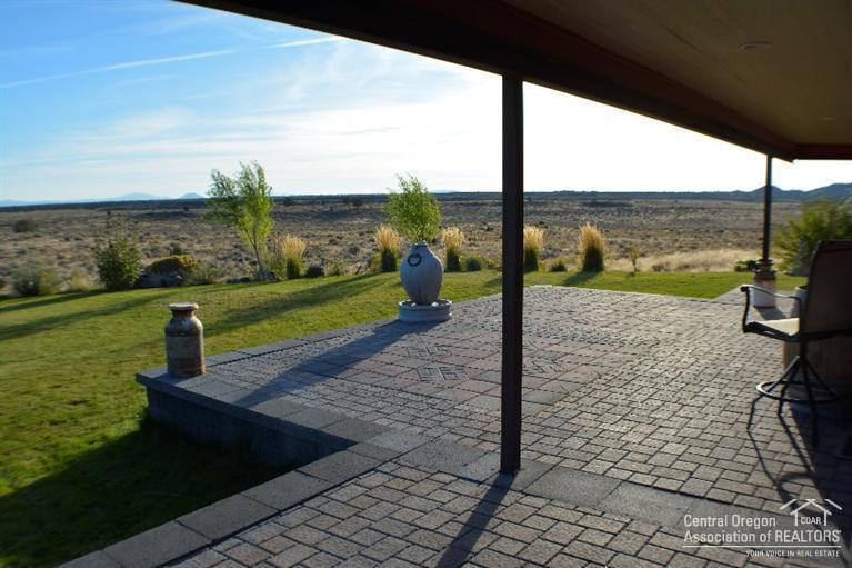 60278 Millican Road, Christmas Valley, OR - USA (photo 3)