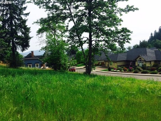 550 Collier Dr, Springfield, OR - USA (photo 4)