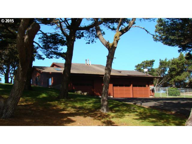 89100 Ocean Dr, Warrenton, OR - USA (photo 1)