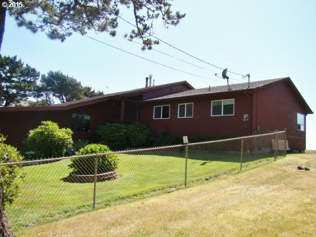 89100 Ocean Dr, Warrenton, OR - USA (photo 3)