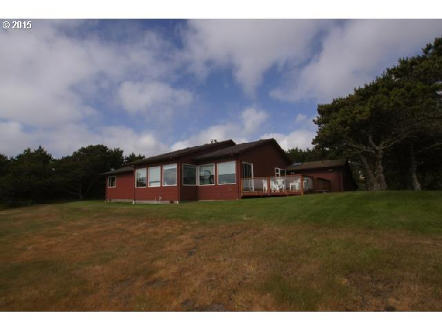 89100 Ocean Dr, Warrenton, OR - USA (photo 4)