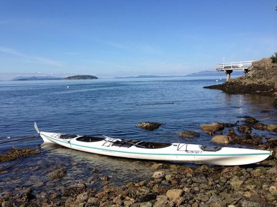 25 Westerly Ct, Orcas Island, WA - USA (photo 1)
