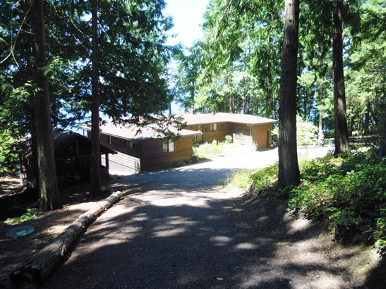 25 westerly court, orcas island (photo 2)