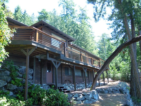 25 westerly court, orcas island (photo 3)