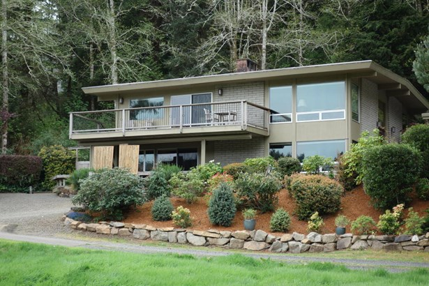 11 Alder Ln, Gleneden Beach, OR - USA (photo 1)