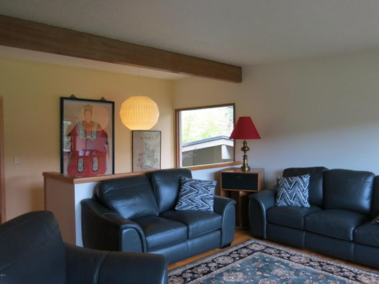 11 Alder Ln, Gleneden Beach, OR - USA (photo 4)