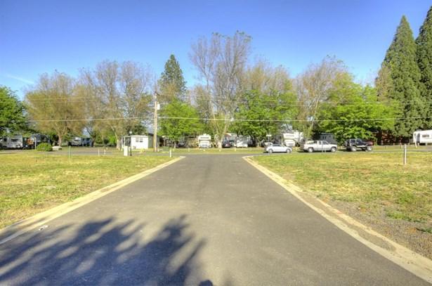 101 Lavonne Court, Jacksonville, OR - USA (photo 2)