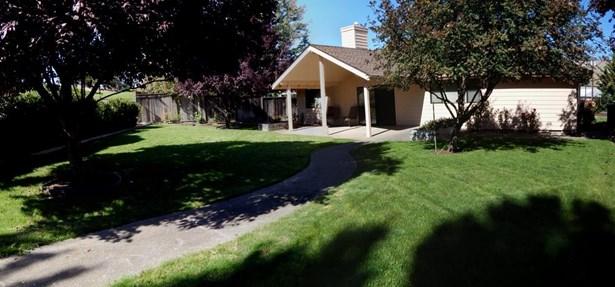 2930 Wedgewood Lane, Ashland, OR - USA (photo 2)
