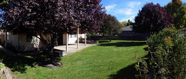 2930 Wedgewood Lane, Ashland, OR - USA (photo 3)