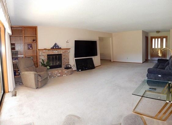2930 Wedgewood Lane, Ashland, OR - USA (photo 4)
