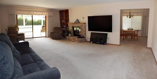 2930 Wedgewood Lane, Ashland, OR - USA (photo 5)
