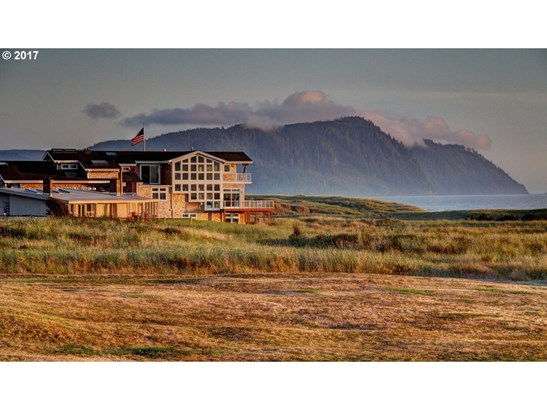 1200 N Marion Ave 4, Gearhart, OR - USA (photo 2)