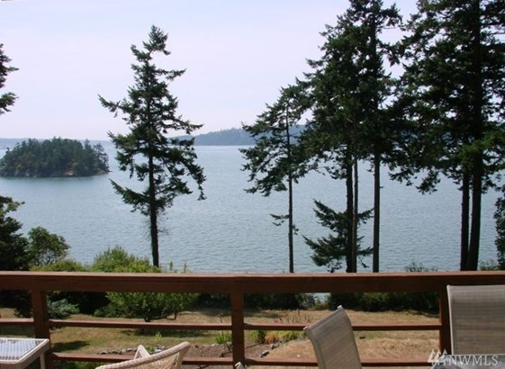 9772 Golden View Trail, La Conner, WA - USA (photo 2)
