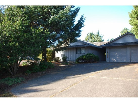 923 Lakeview Dr, Manzanita, OR - USA (photo 1)