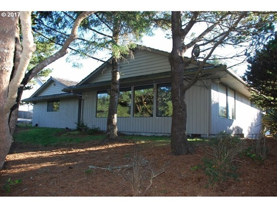 923 Lakeview Dr, Manzanita, OR - USA (photo 5)
