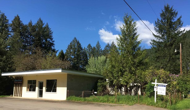 51791 Echo St, Blue River, OR - USA (photo 1)