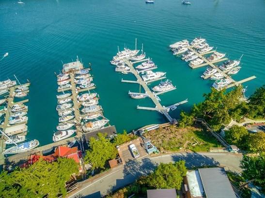 622 Warbass Wy, Friday Harbor, WA - USA (photo 5)