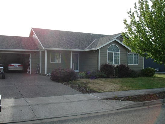 123 River Oak, Independence, OR - USA (photo 1)