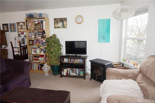 9010 Henderson Place 201, Seattle, WA - USA (photo 3)
