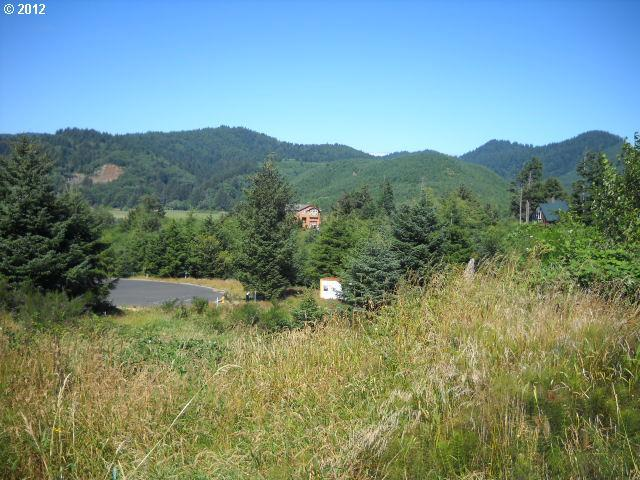 7300 Valley View Dr, Pacific City, OR - USA (photo 4)