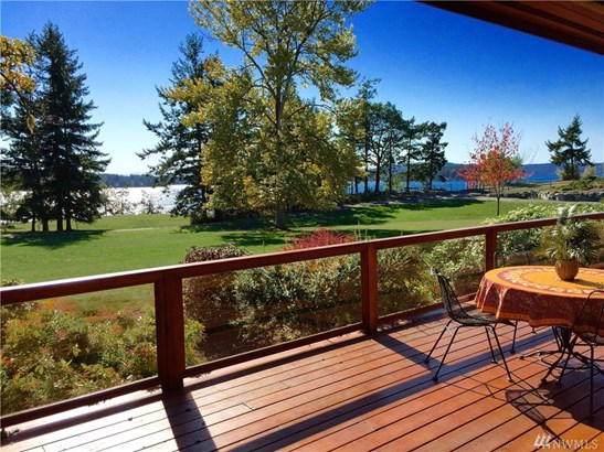 5780 Deer Harbor Rd, Orcas Island, WA - USA (photo 5)