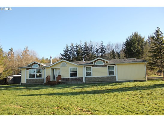 42088 Hillcrest Loop, Astoria, OR - USA (photo 1)