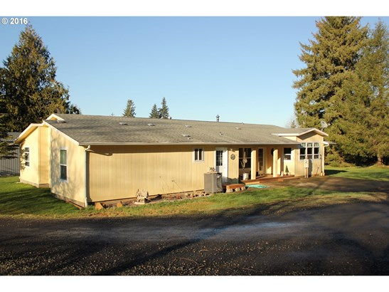 42088 Hillcrest Loop, Astoria, OR - USA (photo 2)