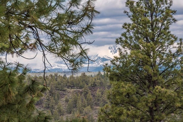 1614 Northwest Wild Rye Circle, Bend, OR - USA (photo 1)