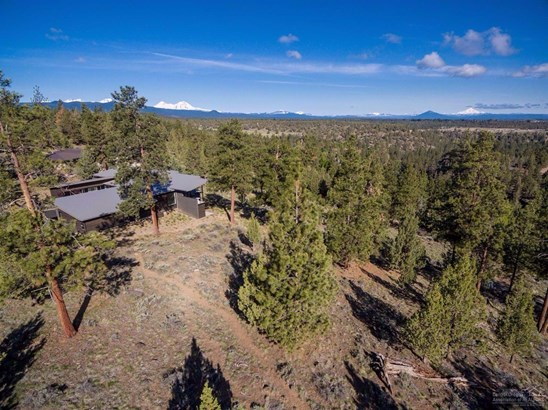1614 Northwest Wild Rye Circle, Bend, OR - USA (photo 3)