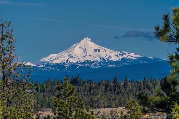 1614 Northwest Wild Rye Circle, Bend, OR - USA (photo 4)