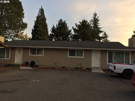 151 Se Hogan Rd, Gresham, OR - USA (photo 3)