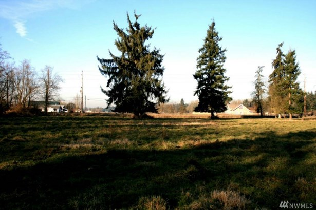 40301 244th Ave, Enumclaw, WA - USA (photo 2)
