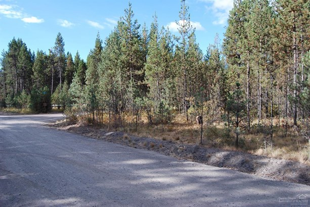 9500 Lot Eclipse Drive, Bend, OR - USA (photo 1)