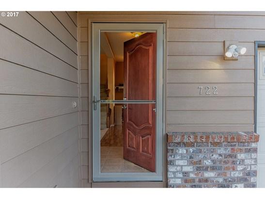 722 N 16th Ct, Ridgefield, WA - USA (photo 3)