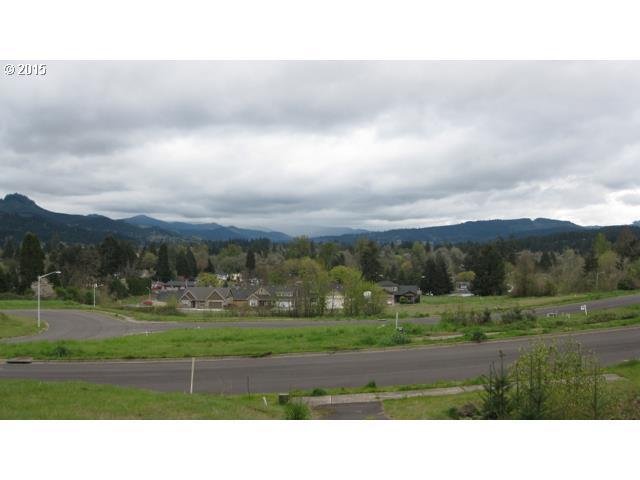 1510 Elm Ave 58, Cottage Grove, OR - USA (photo 1)