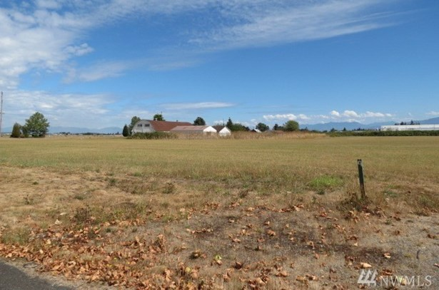 1 Redwood Rd, Lynden, WA - USA (photo 1)