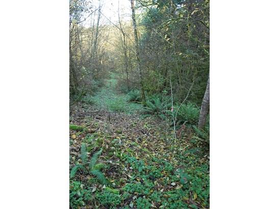 0 Nw Logie Trail, Hillsboro, OR - USA (photo 5)