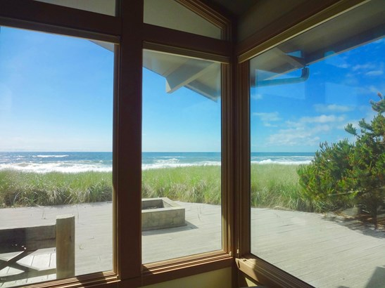 171 Salishan Dr, Gleneden Beach, OR - USA (photo 1)