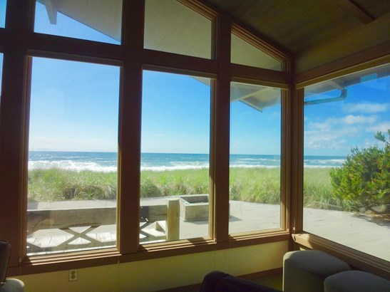 171 Salishan Dr, Gleneden Beach, OR - USA (photo 5)