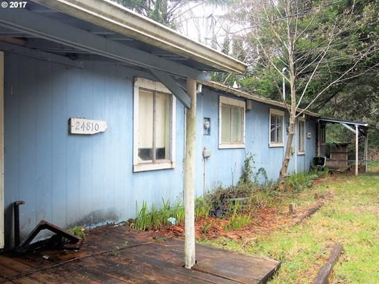 24800 Sandlake Rd, Cloverdale, OR - USA (photo 2)
