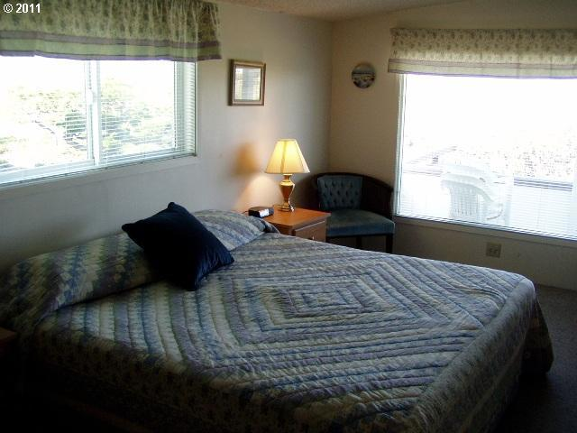 1241 S Prom, Seaside, OR - USA (photo 4)