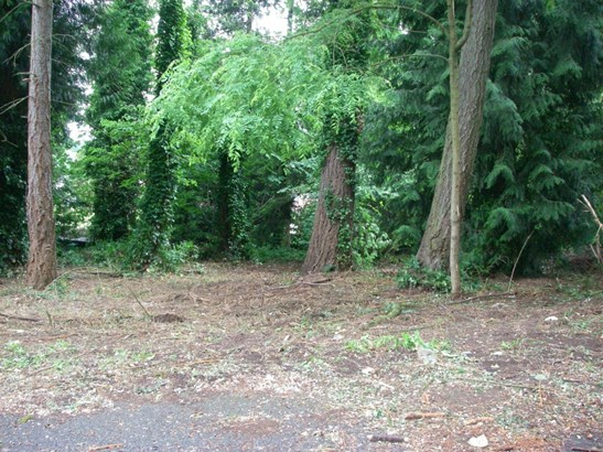 0 4th Ave S, Burien, WA - USA (photo 1)