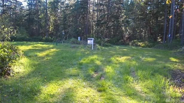 809 Schwartz Rd, Nordland, WA - USA (photo 1)
