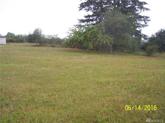 15035 Berry Valley Rd Se, Yelm, WA - USA (photo 2)