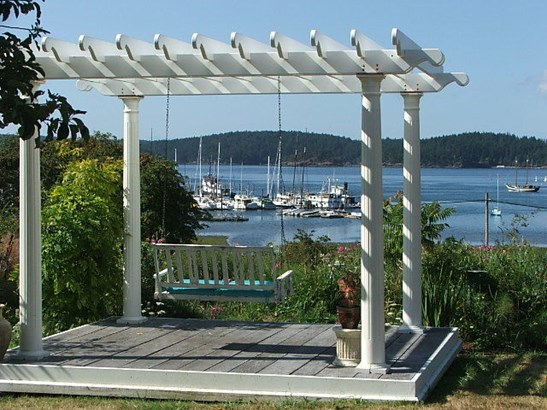 732 Deer Harbor Rd, Orcas Island, WA - USA (photo 1)