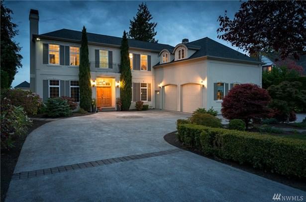3809 Shore Ave, Everett, WA - USA (photo 2)